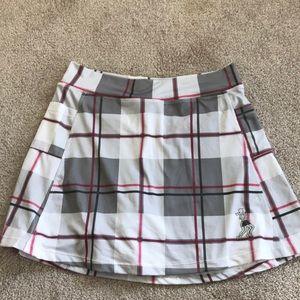 Dresses & Skirts - Athletic skirt from running skirts.com